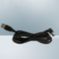 Ac Adapter for Cool Magic Massage Pillow