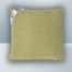 Solid Sage Green Cool Magic Pillow image